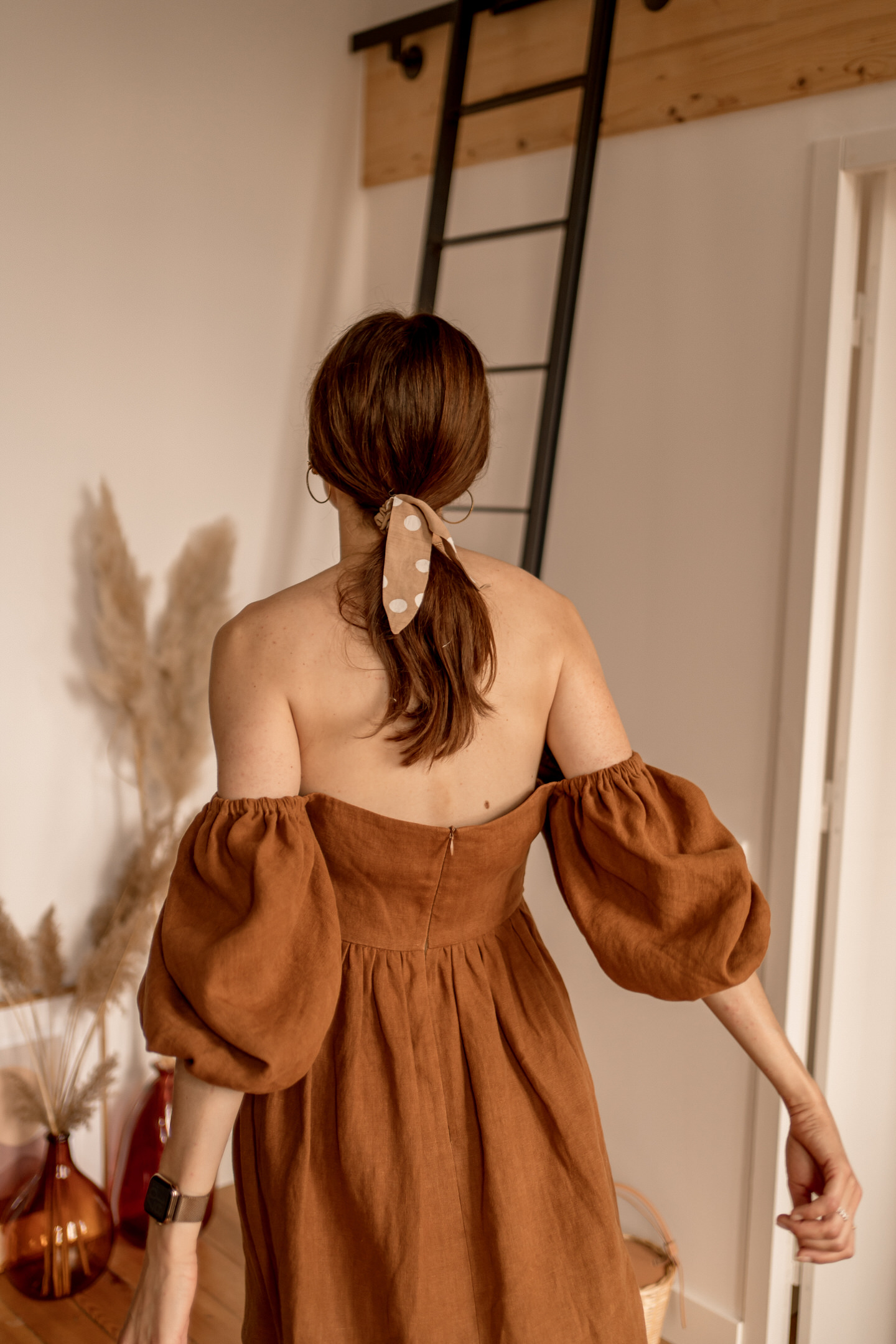 robe-lin