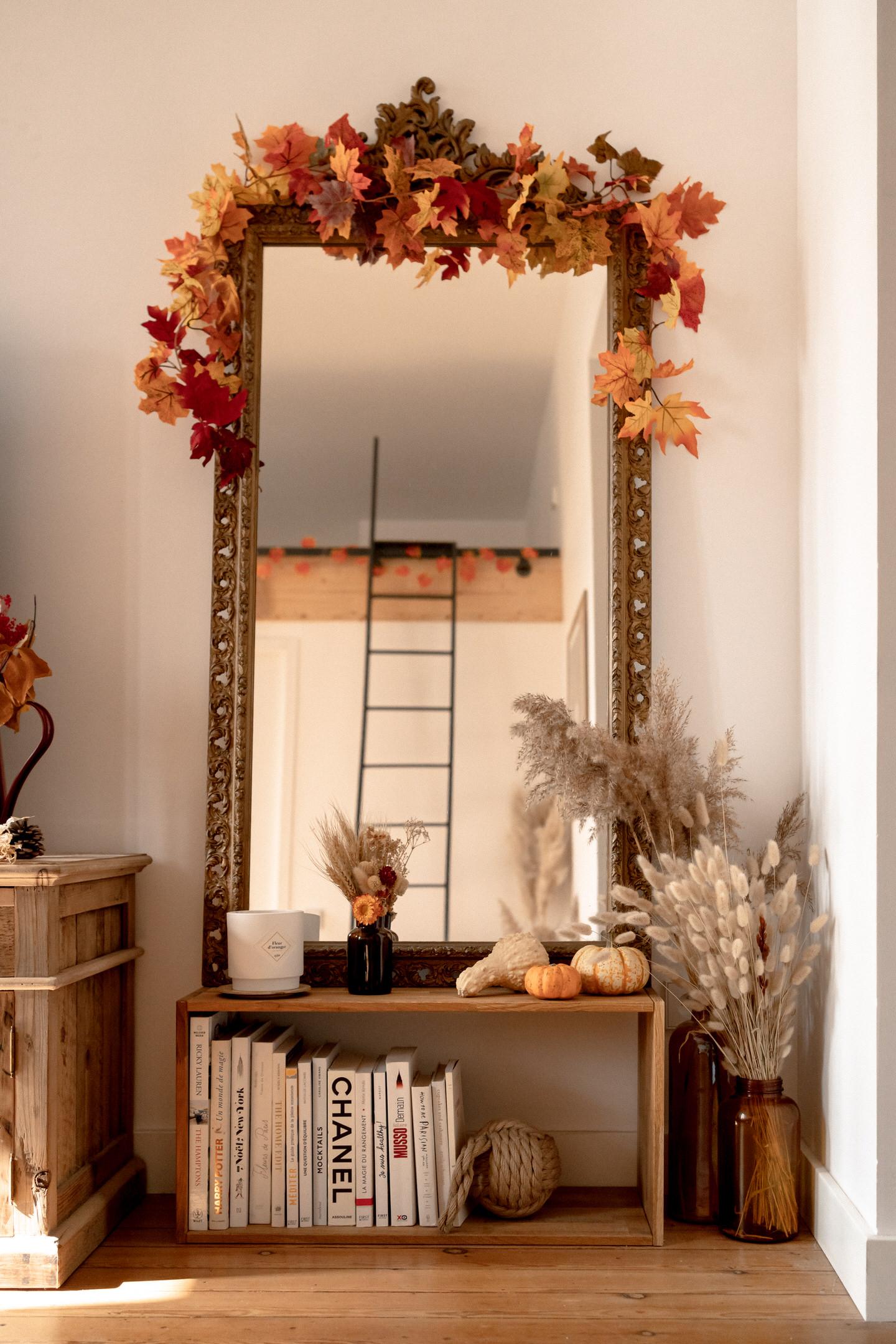 comment-decorer-interieur-automne-10