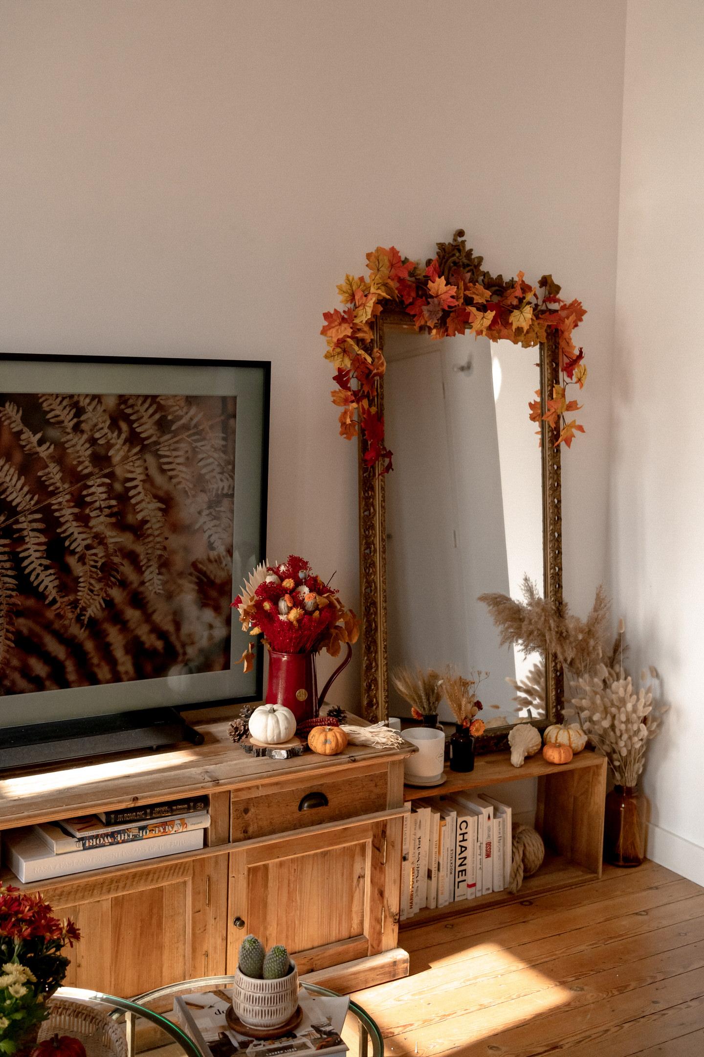 comment-decorer-interieur-automne-11-1