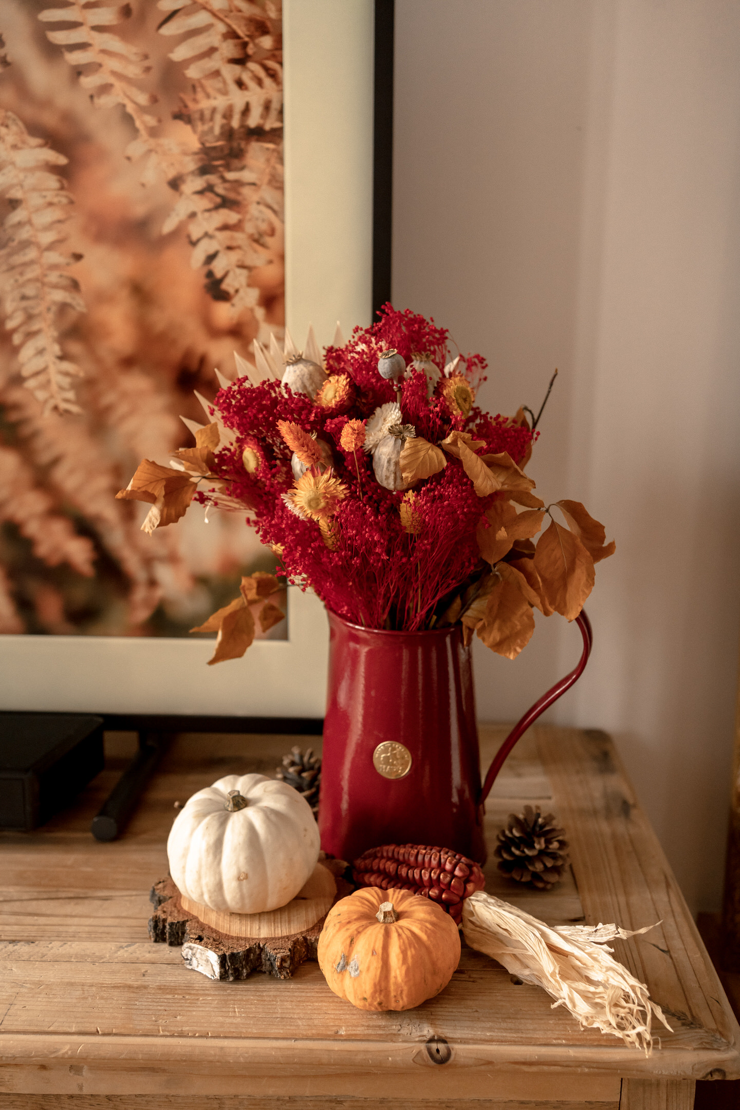 comment-decorer-interieur-automne-18
