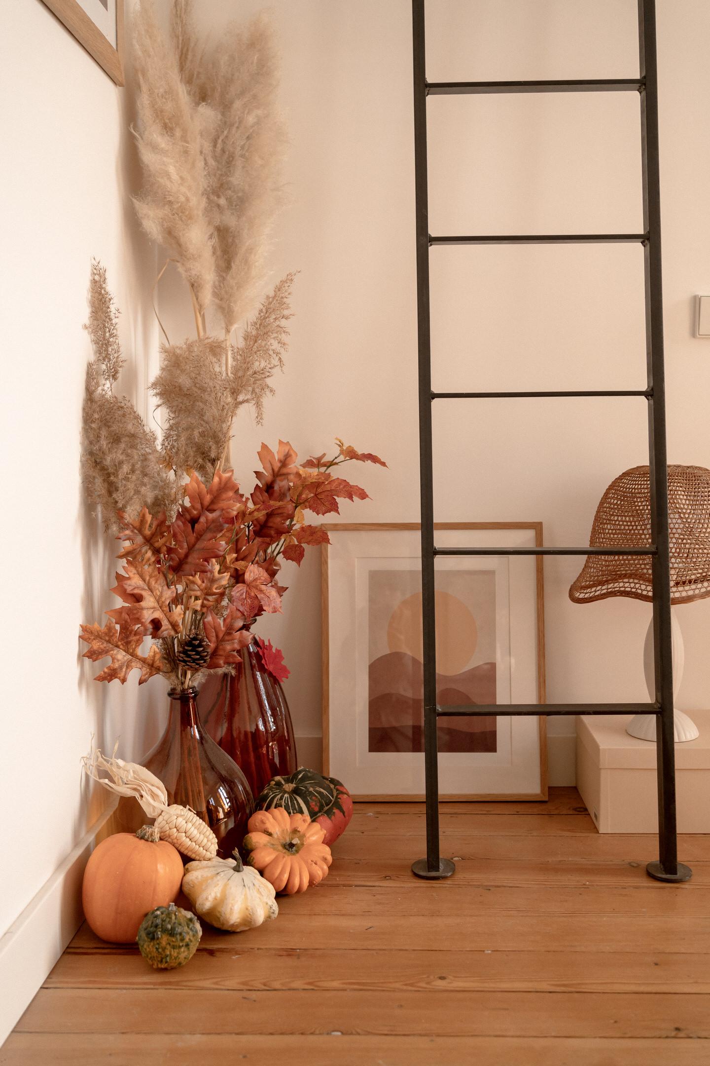 comment-decorer-interieur-automne-5