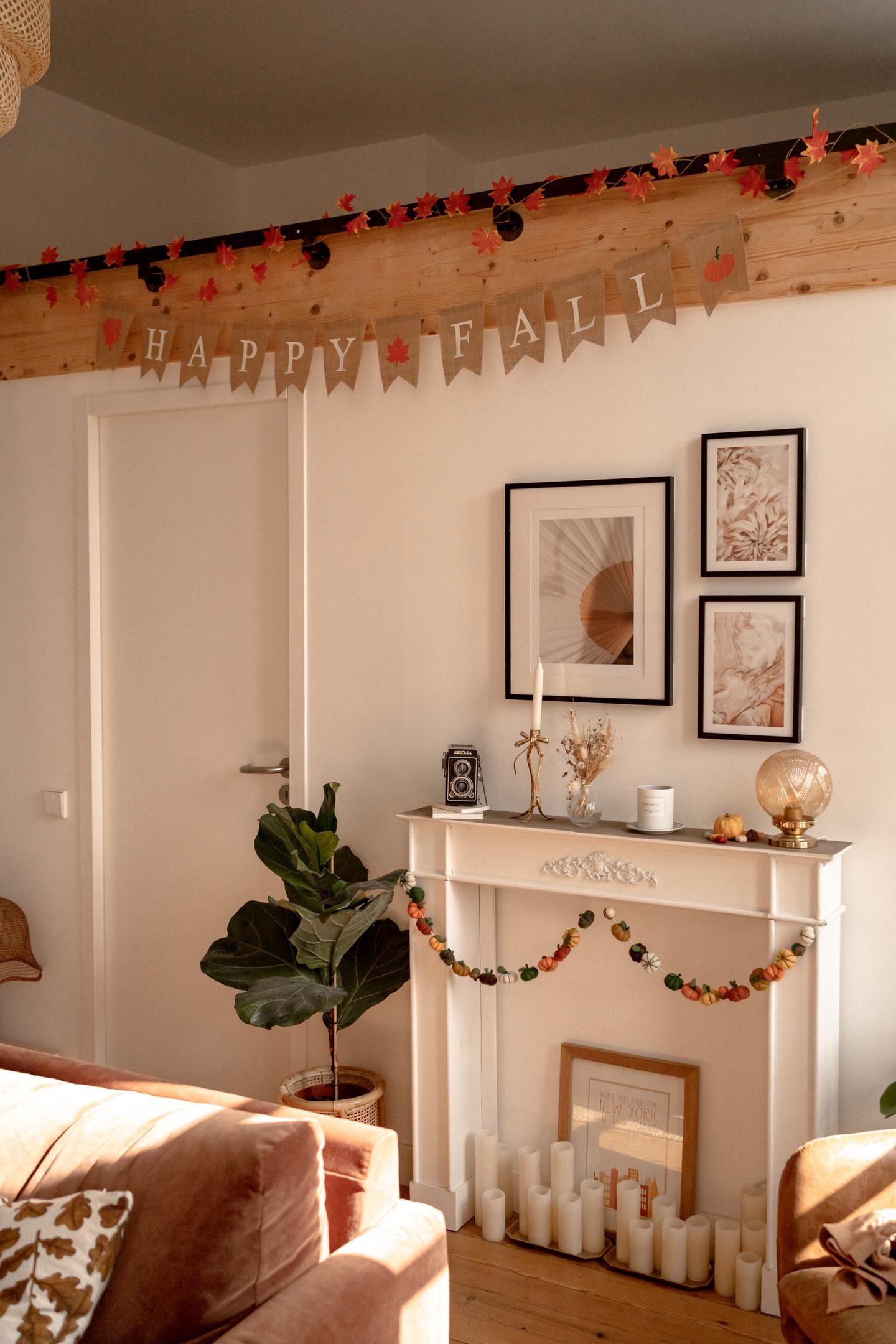 comment-decorer-interieur-automne-6