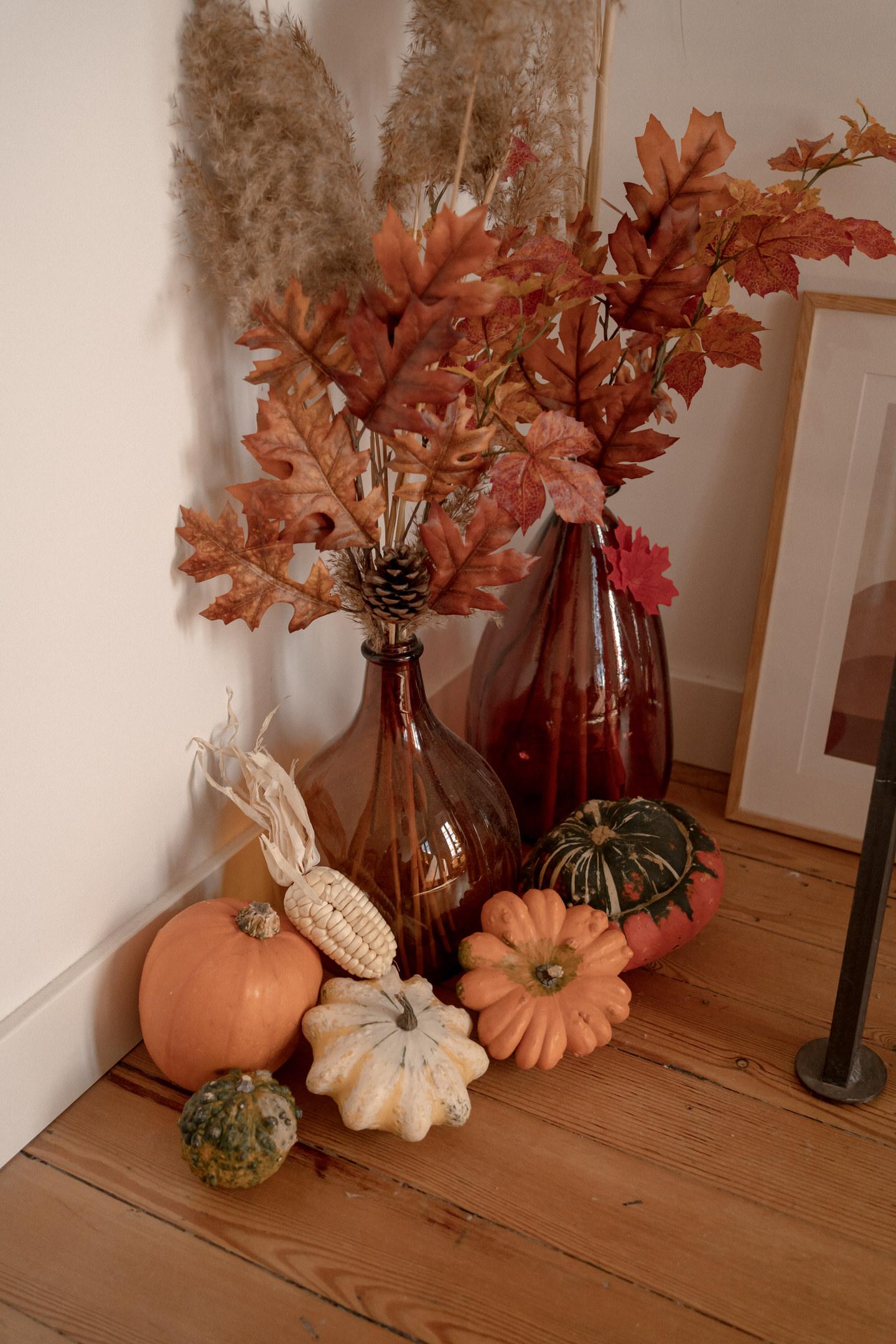 comment-decorer-interieur-automne-7
