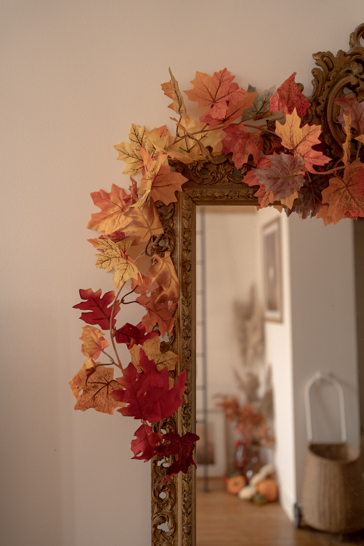 comment-decorer-interieur-automne-8