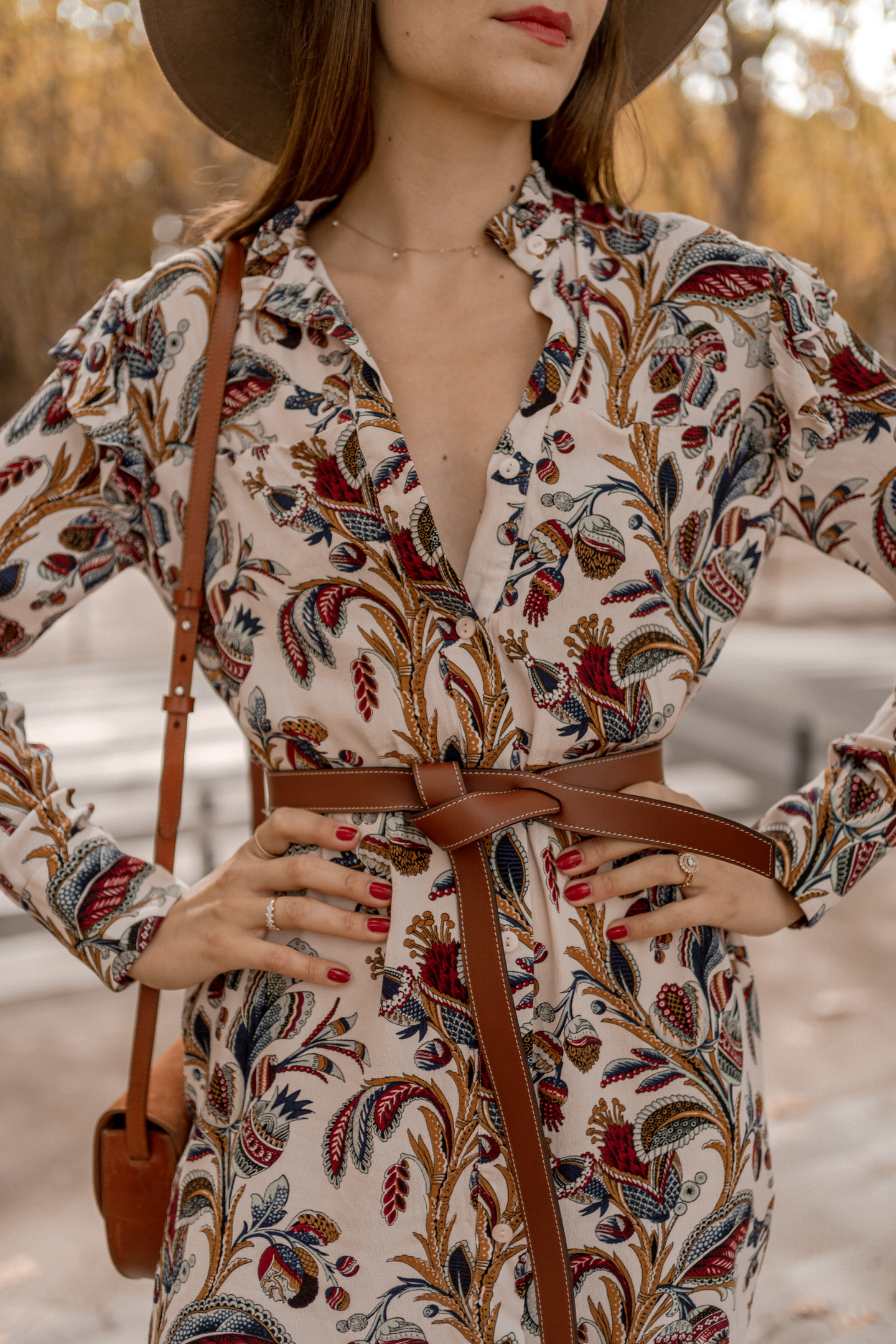 look-robe-and-other-stories-7