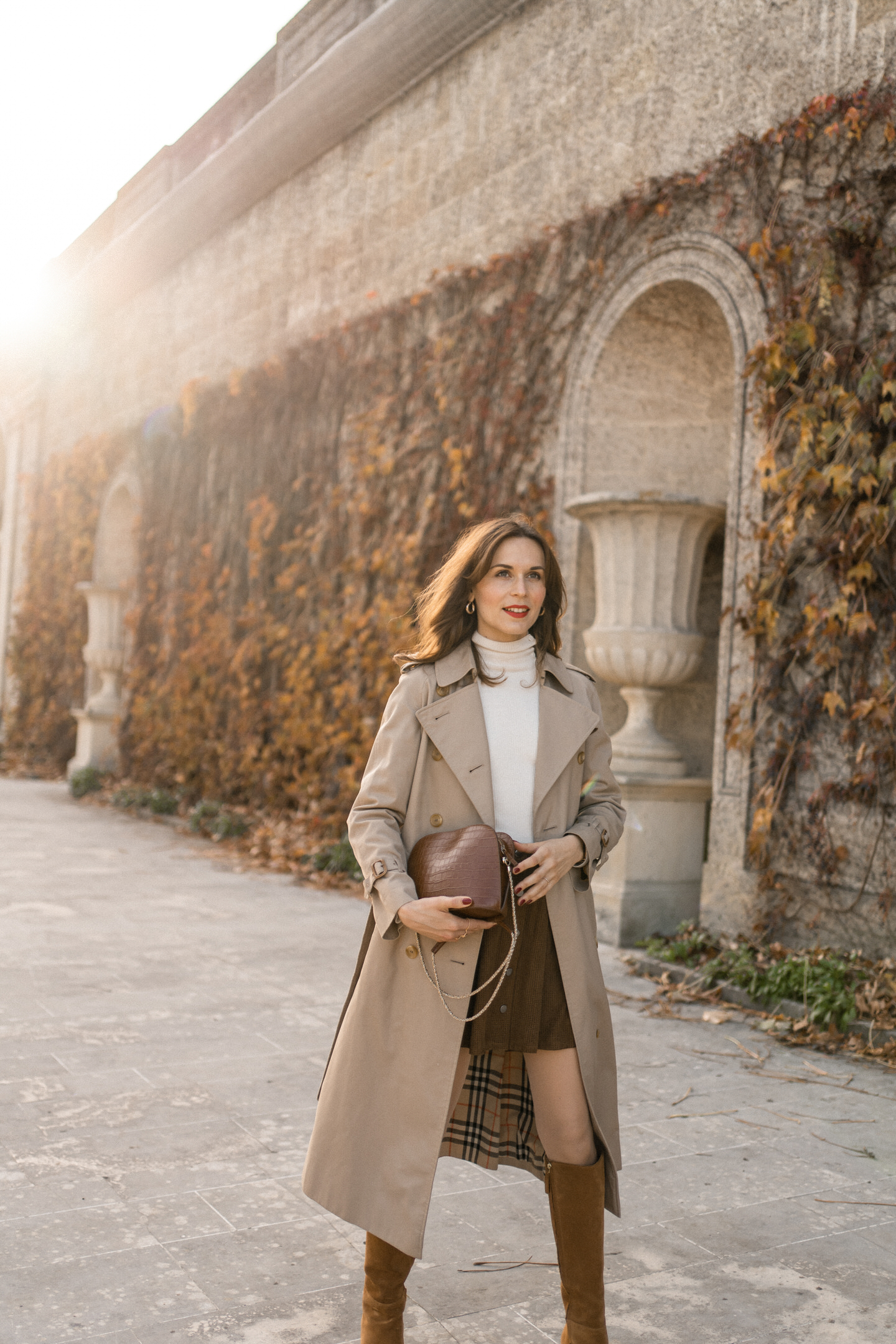look-trench-burberry-vintage-10