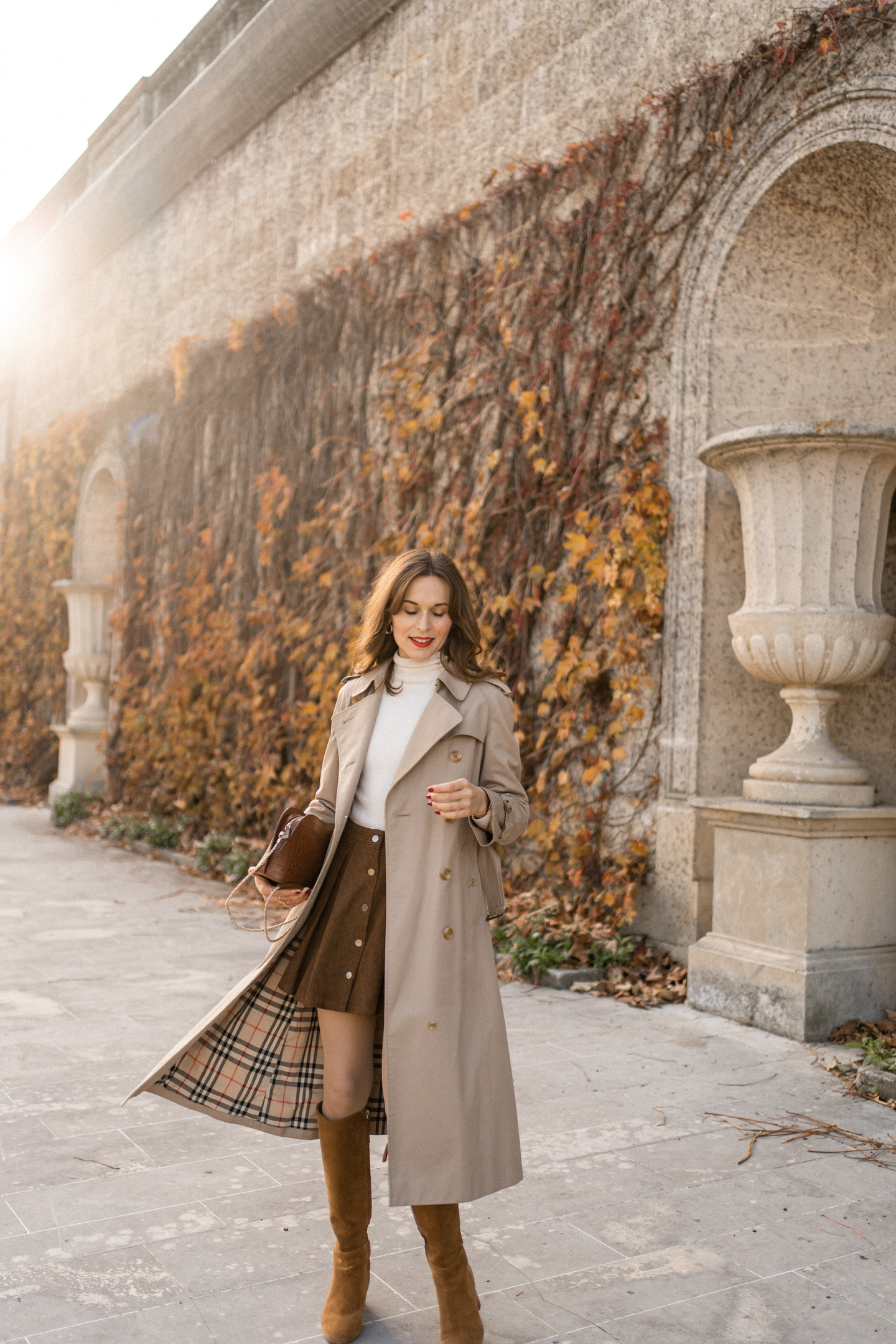 look-trench-burberry-vintage-11