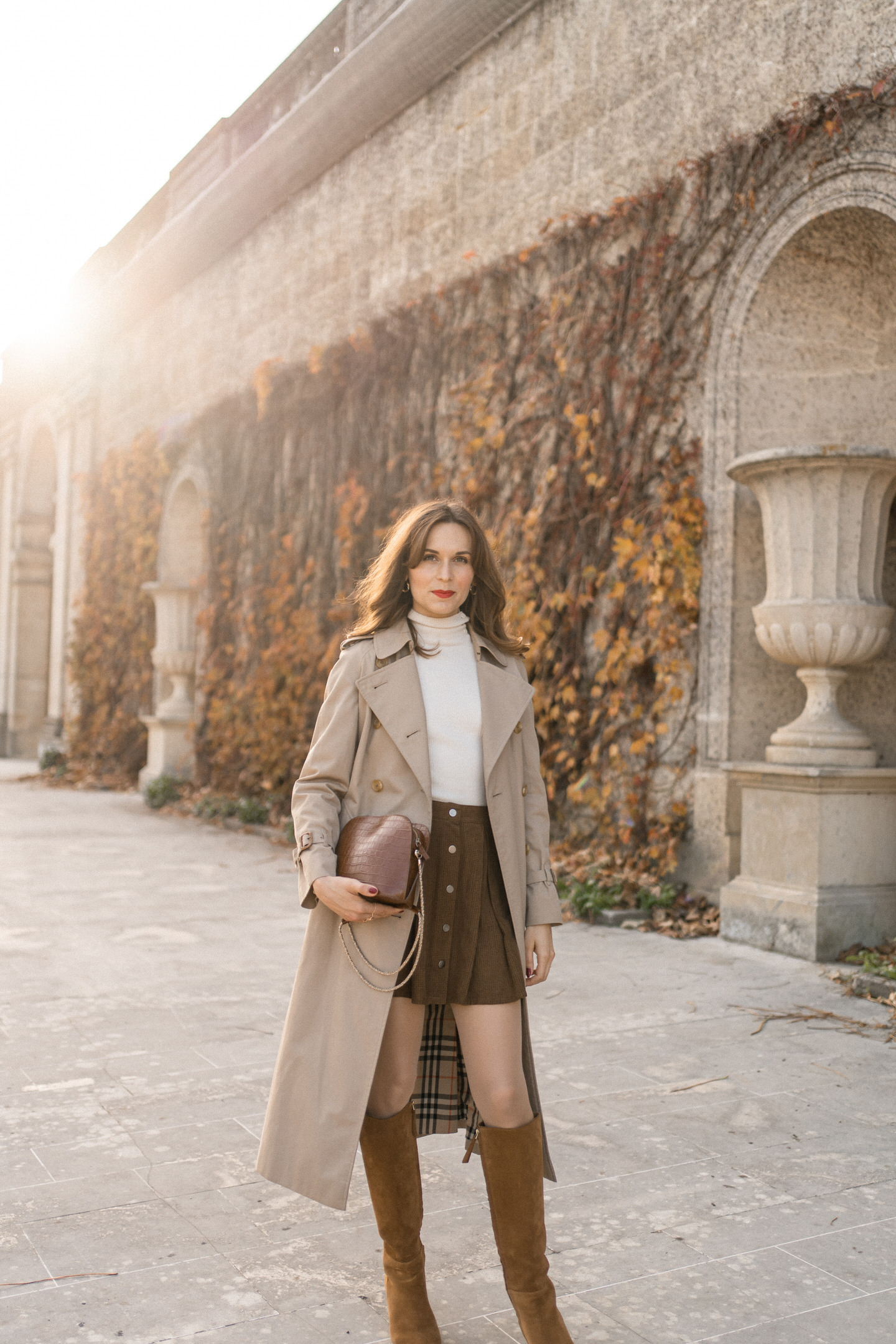 look-trench-burberry-vintage-14