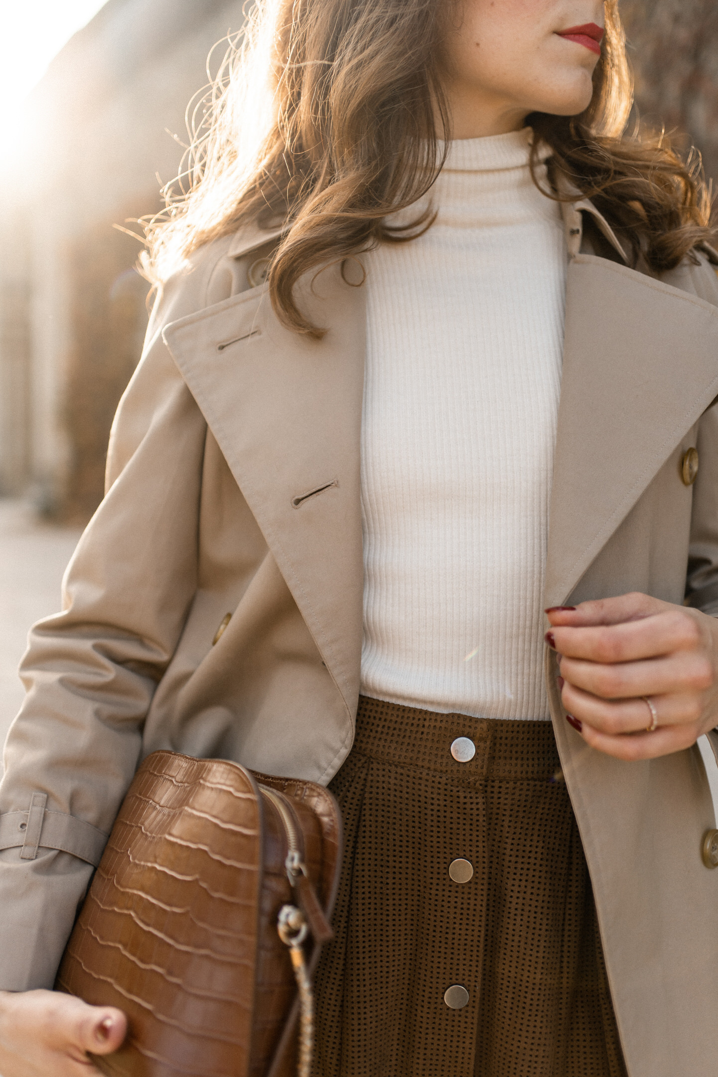 look-trench-burberry-vintage-15