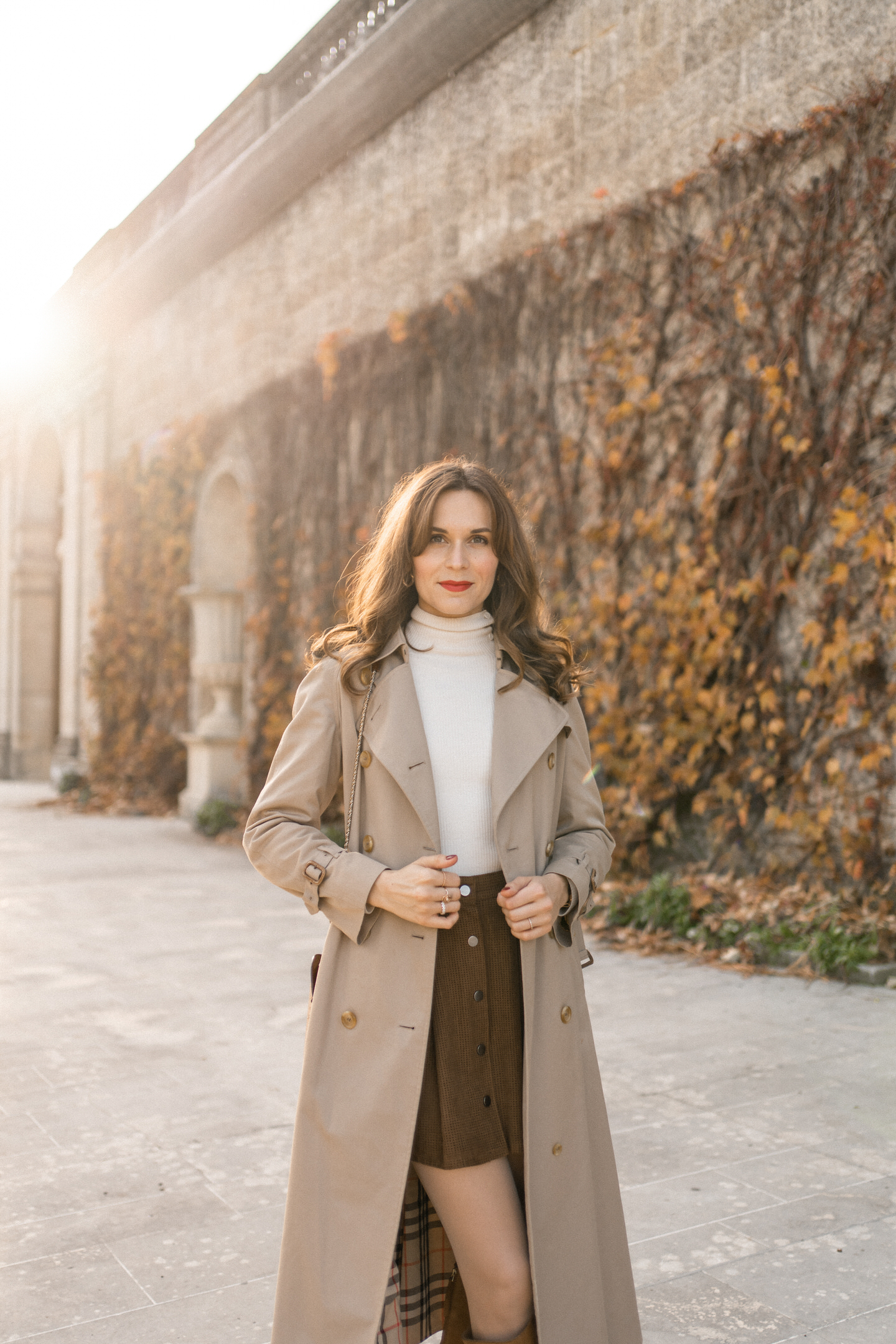 look-trench-burberry-vintage-16