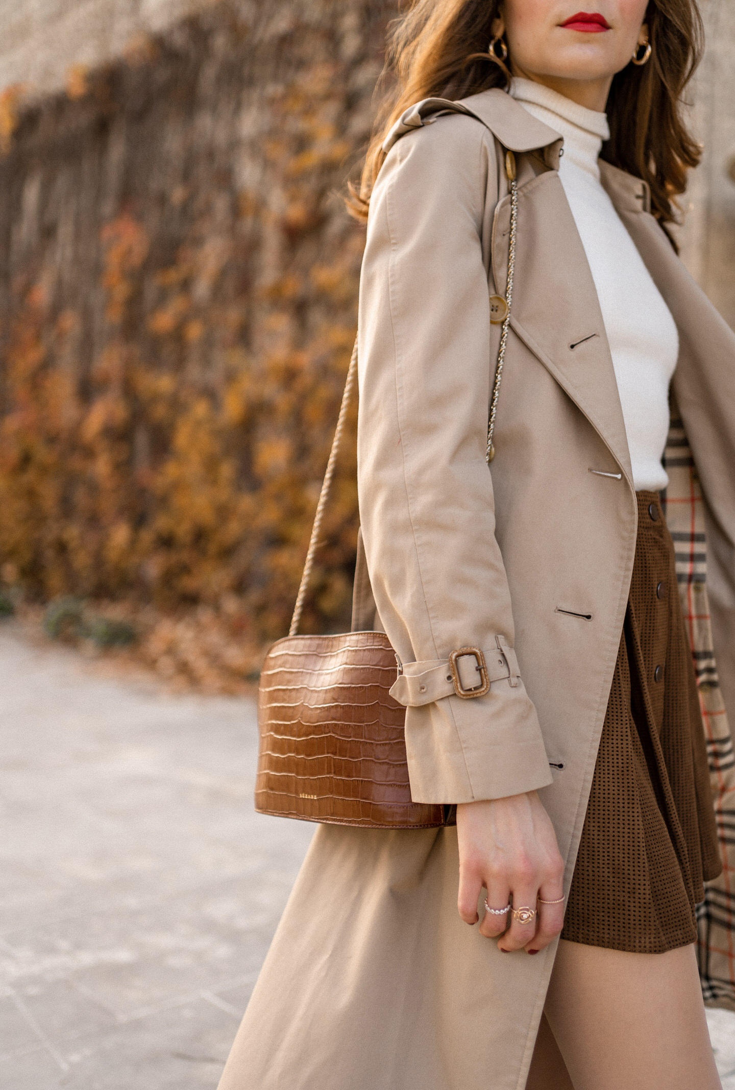 look-trench-burberry-vintage-18