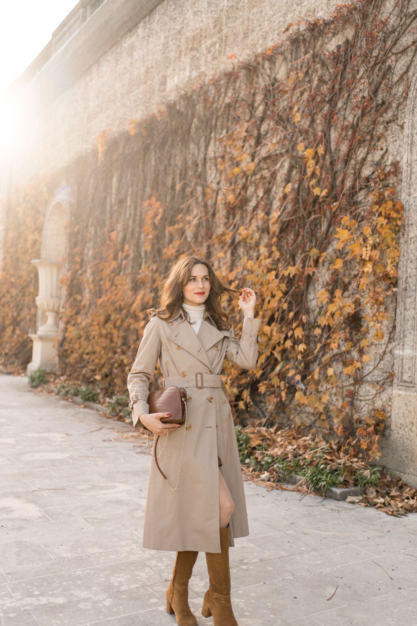 look-trench-burberry-vintage-6
