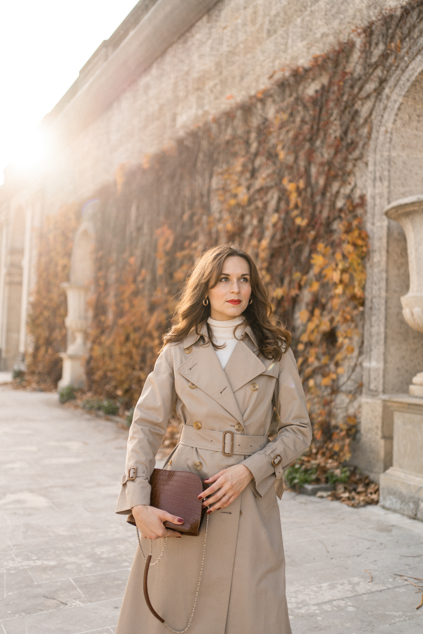 look-trench-burberry-vintage-7