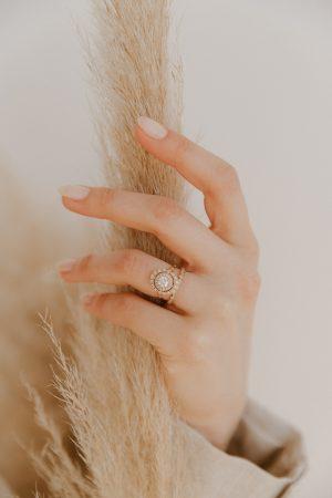 Comment j'ai choisi ma bague de fiançailles & mes conseils pour choisir la vôtre - Daphné Moreau - Mode and The City