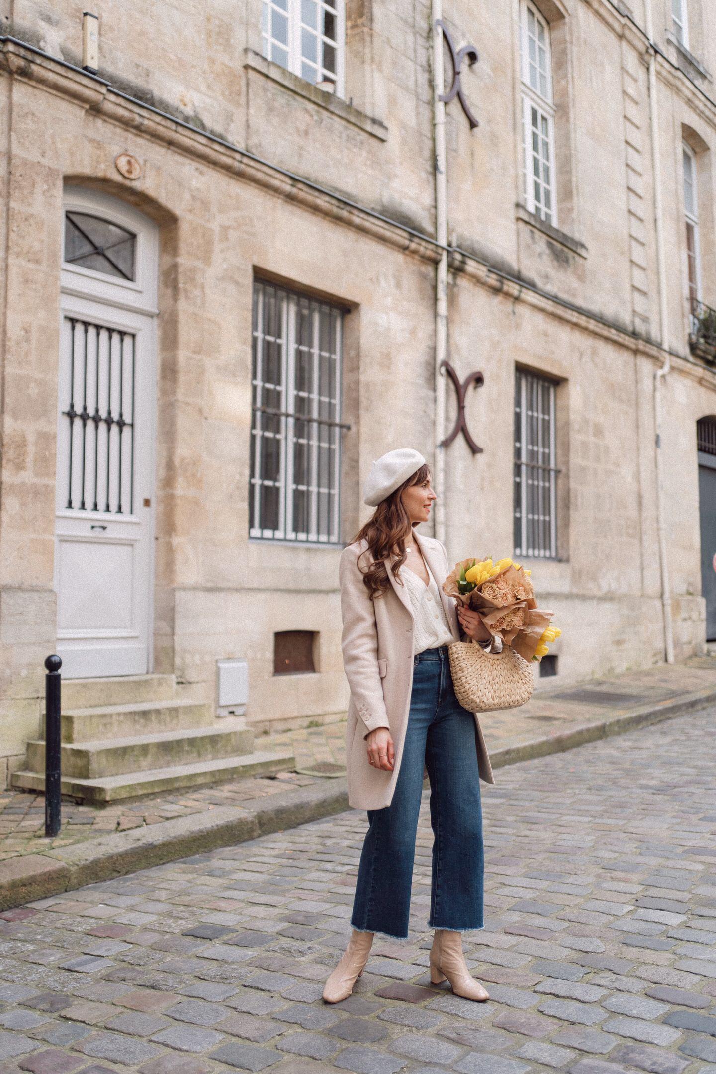 Look-printemps-2021-beret11