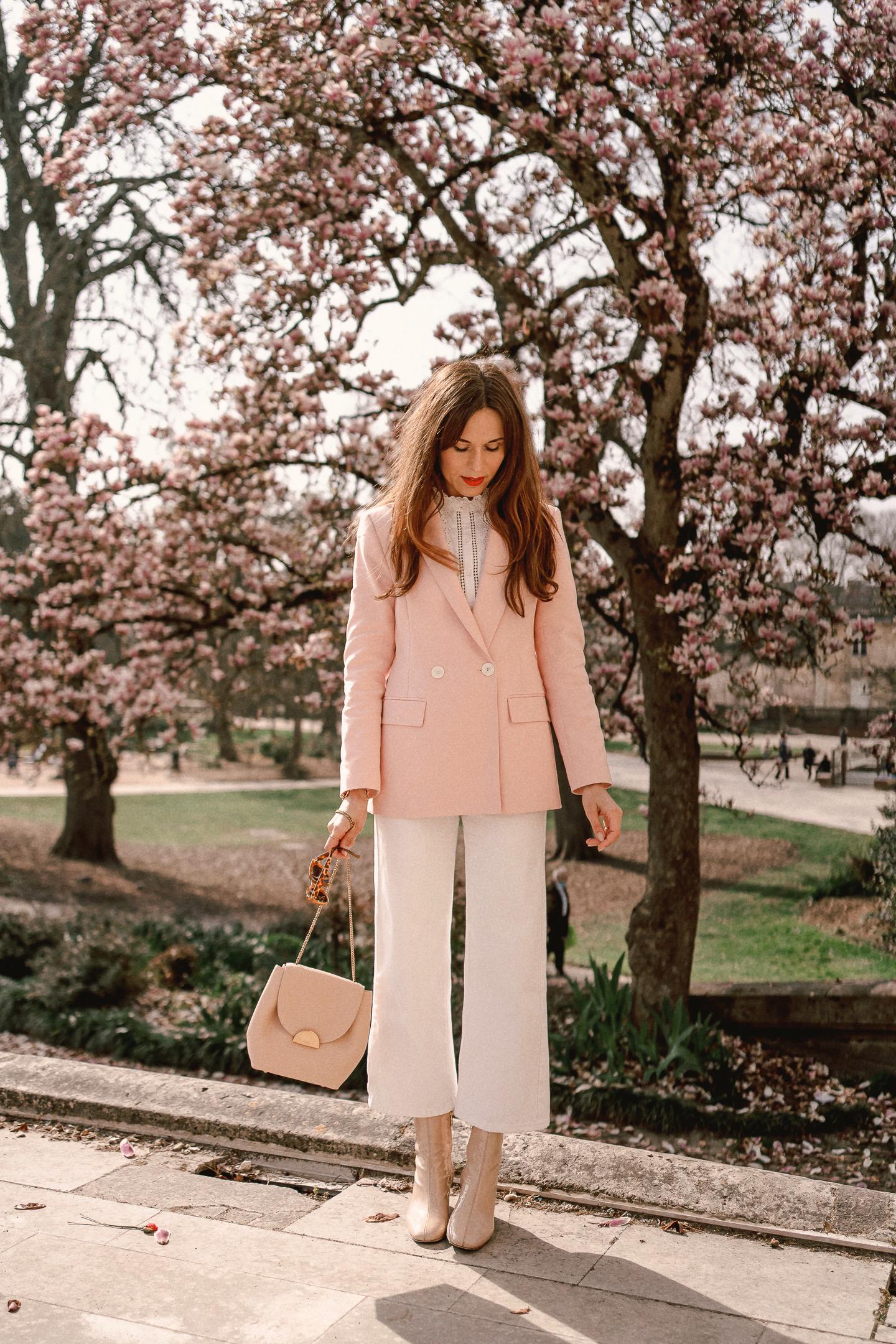 look-rose-magnolias-jardin-public-bordeaux-11