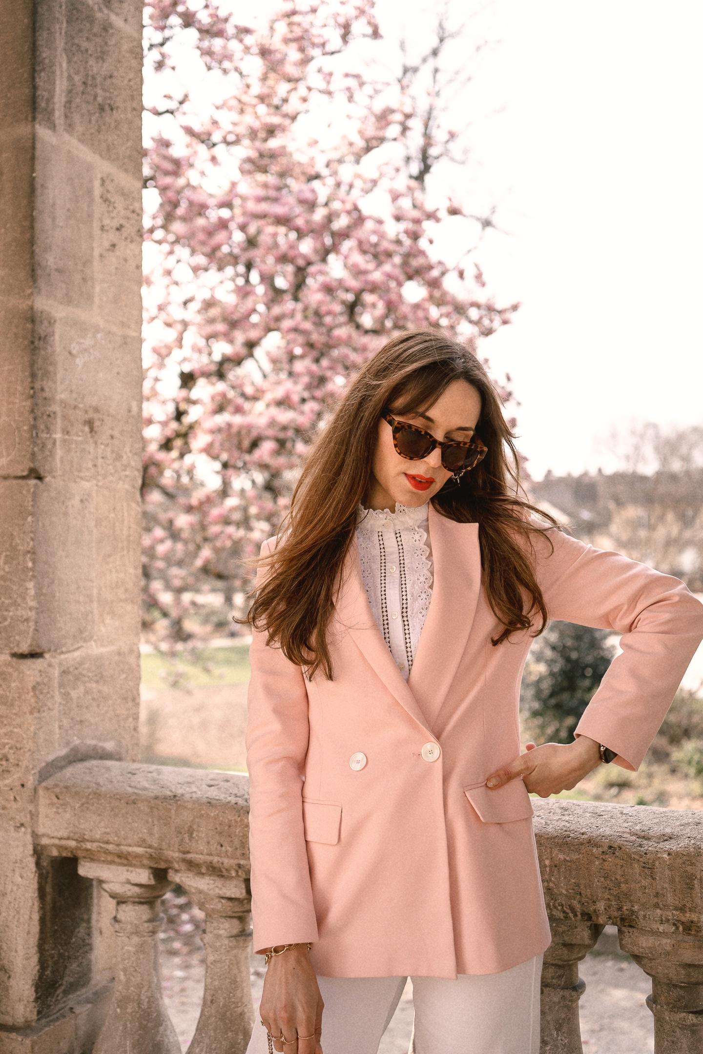 look-rose-magnolias-jardin-public-bordeaux-3