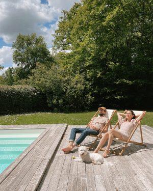 On a acheté une maison ! - Daphné Moreau - Mode and The City