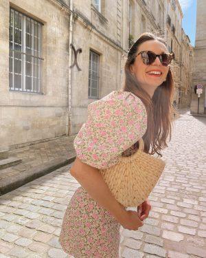 Quelques nouvelles du moment (gestion du temps, priorités et perfectionnisme) - Daphné Moreau - Mode and The City